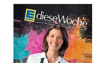 Edeka Reichert Startseite